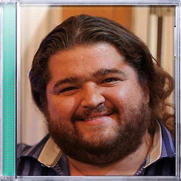 Weezer Album, Hurley